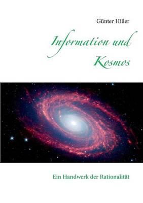 Information Und Kosmos (Paperback)