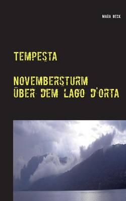 Tempesta (Paperback)