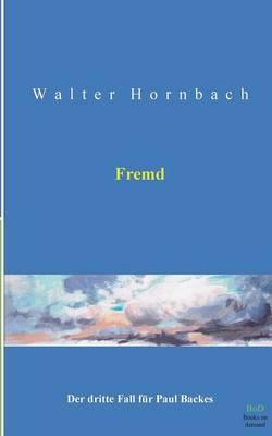 Fremd (Paperback)