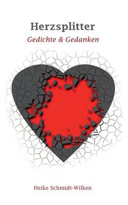Herzsplitter (Paperback)