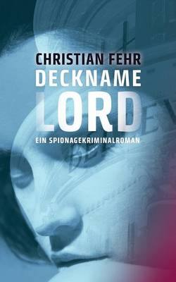 Deckname Lord (Paperback)
