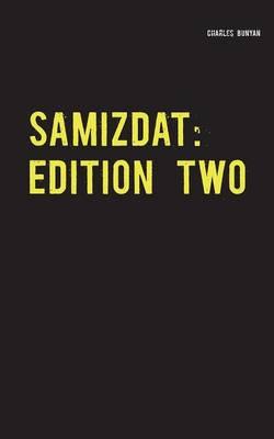 Samizdat: Edition Two (Paperback)