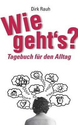 Wie Geht's? (Paperback)