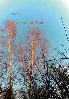 Farben Und Tone (Paperback)