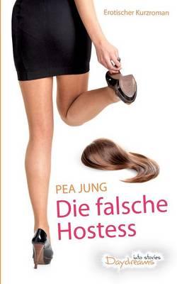 Die Falsche Hostess (Paperback)