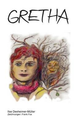 Gretha (Paperback)