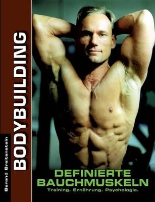 Definierte Bauchmuskeln (Paperback)