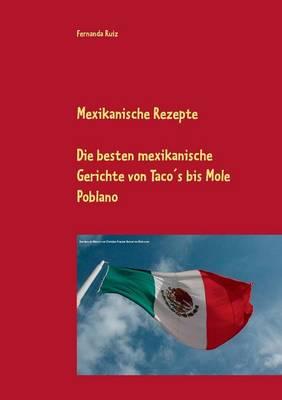 Mexikanische Rezepte (Paperback)