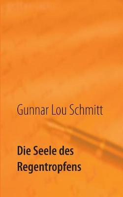 Die Seele Des Regentropfens (Paperback)