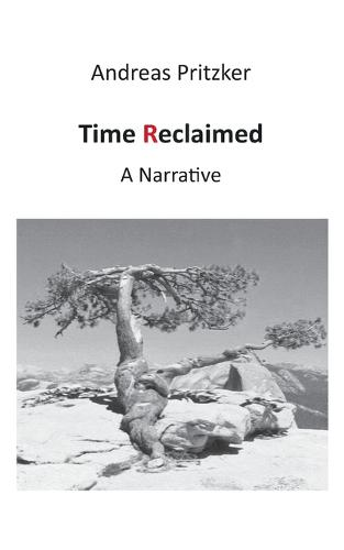 Time Reclaimed (Paperback)