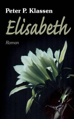 Elisabeth (Paperback)