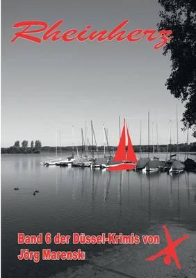 Rheinherz (Paperback)