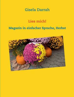 Lies Mich! Herbst (Paperback)