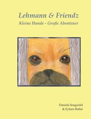 Lehmann & Friendz (Paperback)
