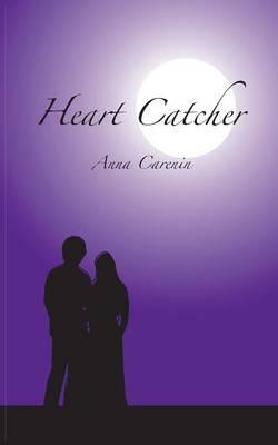 Heart Catcher (Paperback)