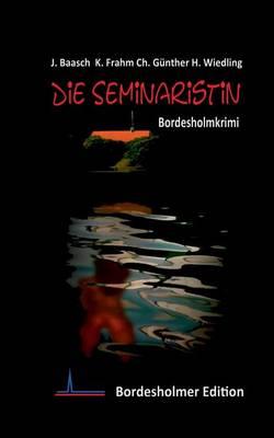 Die Seminaristin (Paperback)