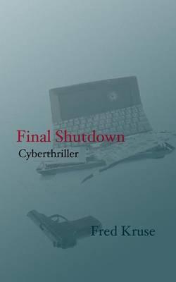 Final Shutdown (Paperback)
