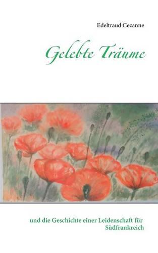 Gelebte Traume (Paperback)