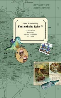 Fantastische Reise V (Paperback)