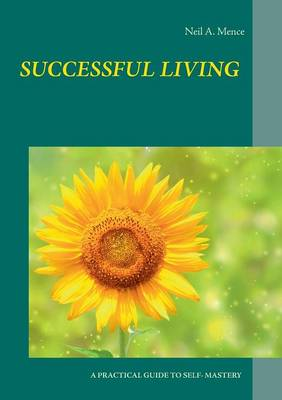 Successful Living (Paperback)