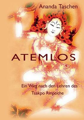 Atemlos (Paperback)