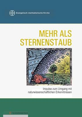 Mehr ALS Sternenstaub (Paperback)