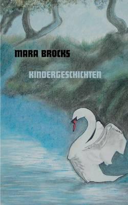Kindergeschichten (Paperback)