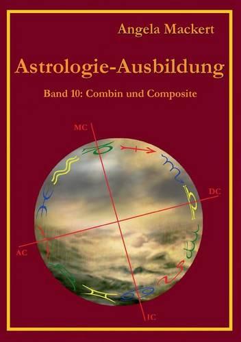 Astrologie-Ausbildung (Paperback)