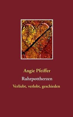 Ruhrpottherzen (Paperback)