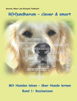 R(h)Undherum - Clever & Smart (Paperback)