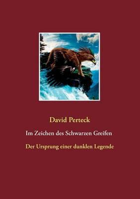Im Zeichen Des Schwarzen Greifen (Paperback)