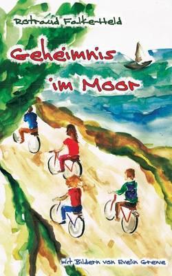 Geheimnis Im Moor (Paperback)