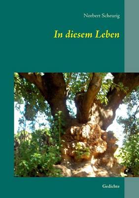 In Diesem Leben (Paperback)