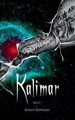 Kalimar Band 1 (Paperback)