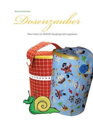 Dosenzauber (Paperback)