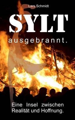 Sylt ausgebrannt.: Eine Insel zwischen Hoffnung und Realitat. (Paperback)