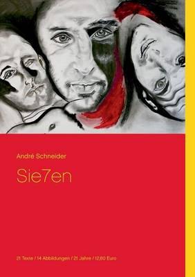 Sie7en (Paperback)