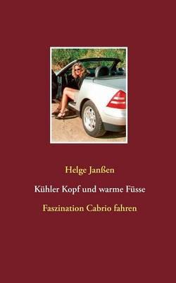 Kuhler Kopf Und Warme Fusse (Paperback)