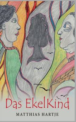 Das Ekel Kind (Paperback)
