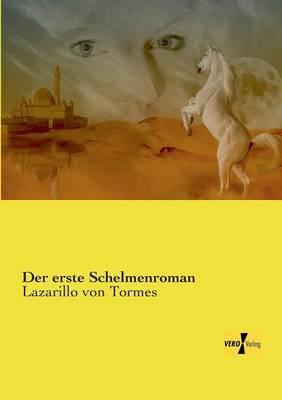 Der erste Schelmenroman (Paperback)