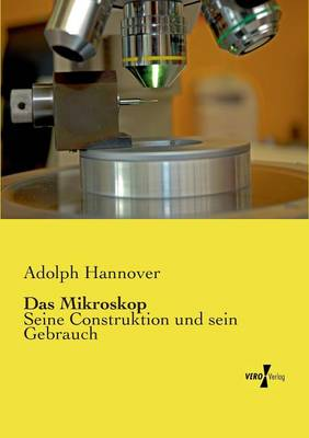Das Mikroskop (Paperback)