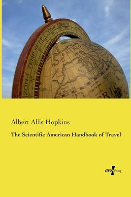 The Scientific American Handbook of Travel (Paperback)