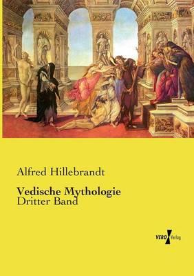 Vedische Mythologie (Paperback)