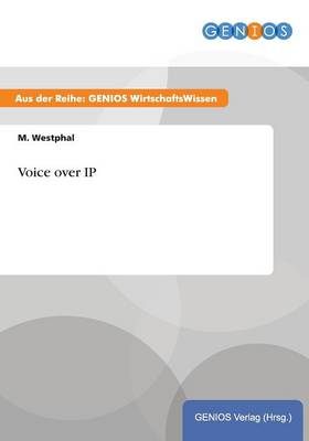 Voice over IP (Paperback)