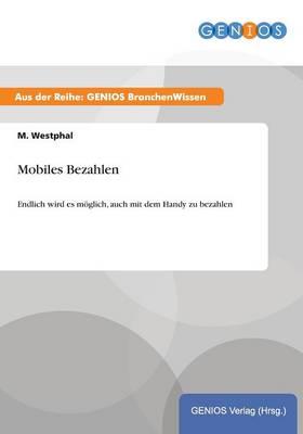 Mobiles Bezahlen (Paperback)