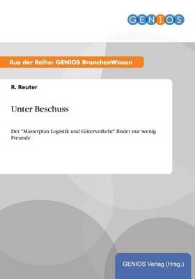 Unter Beschuss (Paperback)