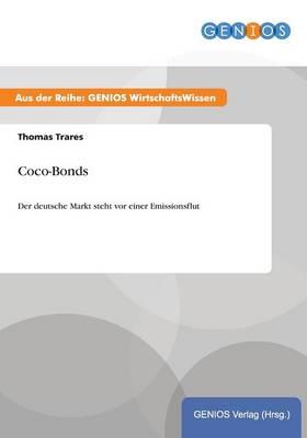 Coco-Bonds (Paperback)