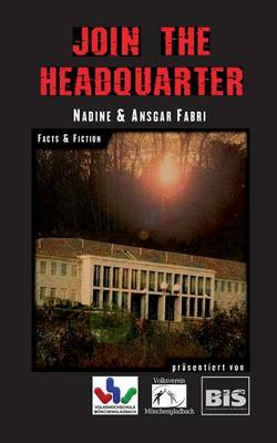 Join the Headquarter (Paperback)