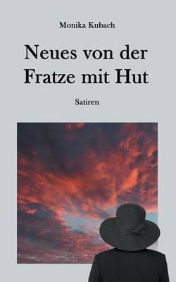 Neues Von Der Fratze Mit Hut (Paperback)
