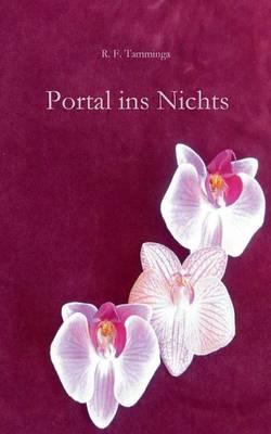 Portal Ins Nichts (Paperback)